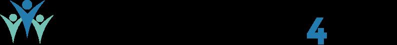 logo-trim